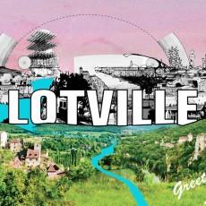 projet_lotville