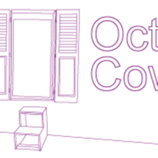 Octave Cowbell
