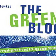 The Green Bloc