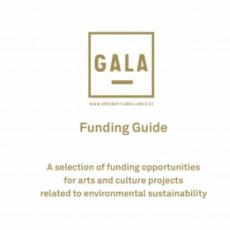 Gala-funding-guide-