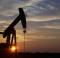 recherche petrole