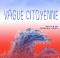 vague citoyenne
