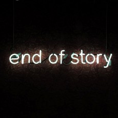Burning_Ice__9_End_of_Story__c__Tim_Etchells_-_Neon_2012