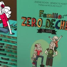 zero dechet family