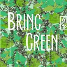 Bring Green