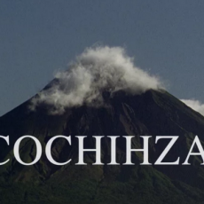 cochihza