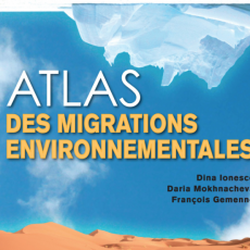 atlasmigrations
