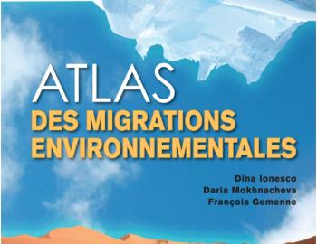 atlasmigrations