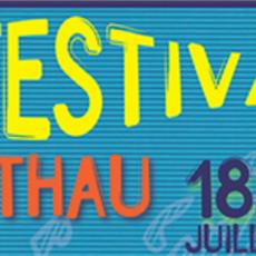 festivaldethau