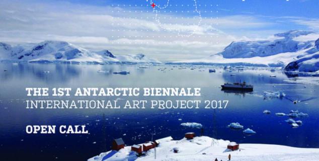 antarcticbiennale