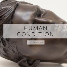 humanconditions