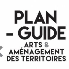 plan guide