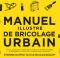 Manuel urbain