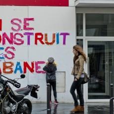 art contemporain et logement social