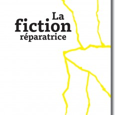 fictionréparatrice-cover