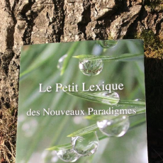 lepetitlexique