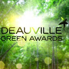 deauvillegreenawards