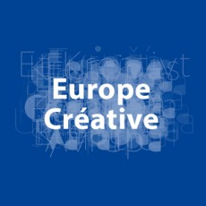 europecreative