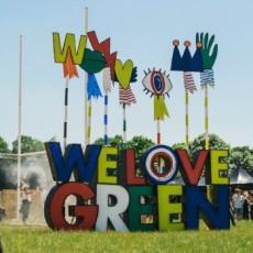 welovegreen-maximechermat