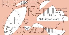 BN_symposium_FB_250518-09-1
