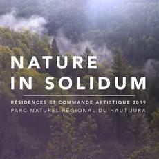NatureInSolidum643