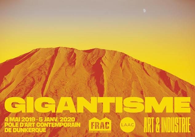 160638_gigantisme-a4h