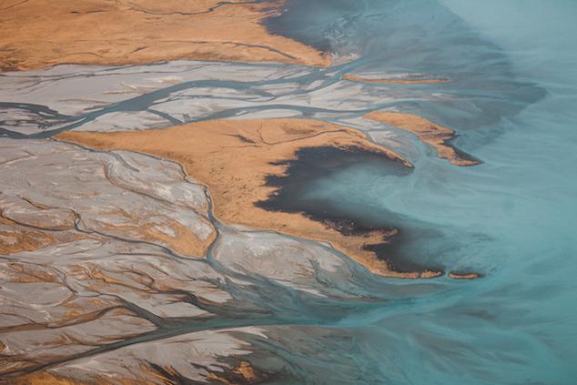 riviere-godley-lac-tekapo-jordan-heath-web