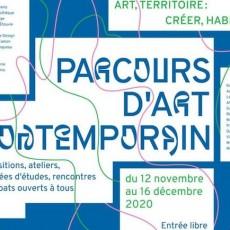 Affiche-Parcours-Art-Contemporain-Amiens-HDF
